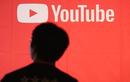 Hàn Quốc truy thu 1 tỷ won tiền thuế với 7 YouTuber