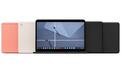Google ra mắt Pixelbook Go: Chạy Chrome OS giá từ 649 USD