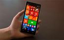Microsoft sắp biến điện thoại Windows Phone thành cục gạch?