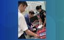 Dân mạng Trung Quốc dậy sóng vì CEO Huawei dùng iPad