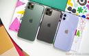 Apple sẽ tăng sản lượng cho điện thoại iPhone 11