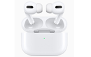 Apple ra mắt AirPods Pro: Chống ồn chủ động, chất âm tốt, giá 249 USD