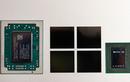 Surface Pro X là minh chứng Windows nên mãi thuộc về Intel