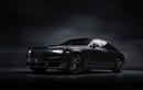 """Rolls-Royce sắp """"khai tử"""" Ghost, sớm giới thiệu kẻ kế nhiệm"""