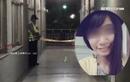 Nhân viên quét dọn giết nữ sinh vì hãm hiếp không thành