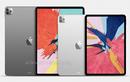 Rò rỉ bộ đôi iPad mới với camera sau giống iPhone 11 Pro