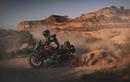 Xe việt dã KTM 390 Adventure 2020 từ 97,4 triệu đồng