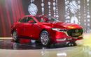 Mazda3 2020 tại Việt Nam dính lỗi phanh khẩn cấp