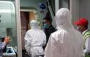 Không tổ chức tôn vinh Ngày Thầy thuốc, tập trung chống dịch COVID-19