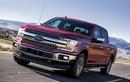 Ford triệu hồi hơn 200.000 xe bán tải F-150 dính lỗi đèn pha