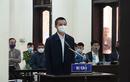 Cựu Chánh Thanh tra Bộ TT&TT bị đề nghị mức án 15 - 18 tháng tù giam