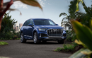Audi Q7 2020 hơn 3,4 tỷ đồng tại Thái Lan, sắp về Việt Nam?
