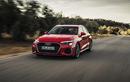 Ra mắt Audi A3 Sportback 2020 mới từ 31.600 USD