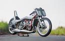 """""""Xế nổ"""" Kawasaki độ Dragbike ấn tượng với tên gọi T 22 Synthesis"""