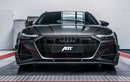 ABT Sportsline ra mắt bản độ tới 730 mã lực cho Audi RS6