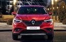 """Renault Arkana """"xe sang bình dân"""" chưa tới 900 triệu tại Việt Nam?"""