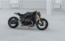 """BMW R Nine T 2020 phiên bản """"rắn hổ mang"""" gần 900 triệu đồng"""
