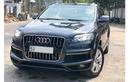 """Sử dụng Audi Q7 gần 5 năm, đại gia Sài thành """"bay"""" gần 2 tỷ"""