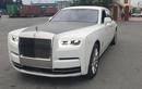 """Xe Rolls-Royce Phantom Tranquillity hơn 60 tỷ """"cập bến"""" Việt Nam"""