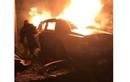Hé lộ chủ nhân xe Rolls-Royce tai nạn, bốc cháy ở Quảng Ninh