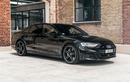 Audi S8 2020 sẽ nhanh như siêu xe nhờ ABT Sportsline