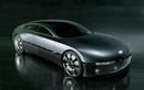 Ngắm concept Audi GT - biến thể tương lai 4 cửa của Audi TT