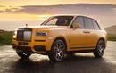 """Chiêm ngưỡng độc bản Rolls-Royce Cullinan Black Badge """"Capella"""""""