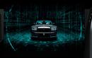 Có tiền chưa chắc mua được xe sang Rolls-Royce Wraith Kryptos