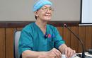 """GS.BS Trần Đông A: """"Không phải ai cũng có được hạnh phúc cứu được các cháu bé thập tử nhất sinh"""""""