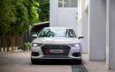 """Audi A6 2020 hơn 2 tỷ tại Việt Nam """"đấu"""" Mercedes E-Class"""