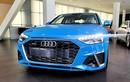Chi tiết Audi A4 2020 mới từ 1,78 tỷ đồng tại Việt Nam