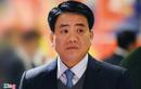 Ông Nguyễn Đức Chung bị xác minh, điều tra liên quan những vụ án nào