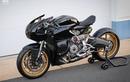 """Ngắm Ducati 959 Panigale độ phong cách cafe racer """"siêu chất"""""""
