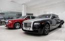 Cả cặp xe siêu sang Rolls-Royce chỉ hơn 20 tỷ ở Sài Gòn