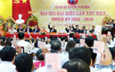 """Vì sao """"khuyết"""" hàng loạt vị trí bí thư, chủ tịch huyện ở Quảng Ngãi?"""