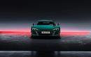 Audi R8 Green Hell bản đặc biệt giới hạn từ 6,4 tỷ đồng