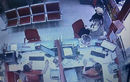 Vụ cướp ngân hàng ở TPHCM: Nghi phạm khai nợ chồng chất do muốn nổi tiếng