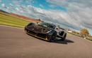 Lotus mang siêu xe điện Evija đến Goodwood Speedweek 2020