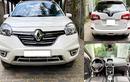 Renault Koleos chạy 5 năm tại Việt Nam, bay hơn 700 triệu đồng