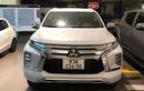 """Mitsubishi Pajero Sport biển """"234.56"""" hét giá 6,5 tỷ ở Bình Phước"""