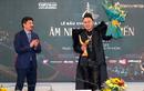Tùng Dương lập kỷ lục 13 lần nhận cúp, Dế Choắt giành giải Cống hiến