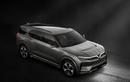 Xe điện từ lái VinFast VF33 có khả năng cạnh tranh ở Mỹ