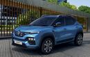 Renault Kiger 2021 giá rẻ ra mắt tại Ấn Độ, có về Việt Nam?