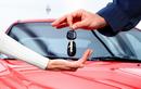 Thuê xe tự lái dịp cận Tết, cần chú ý những gì?