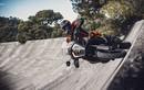 """KTM 1290 Super Adventure S 2021, """"xế phượt"""" đầy ông nghệ đỉnh cao"""