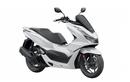 Chi tiết xe ga Honda PCX 175cc 2021 mới tại Mỹ