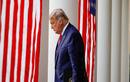 Tòa Tối cao bác vụ kiện bầu cử cuối cùng của ông Trump