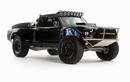 """Ford Ranger độ từ """"khủng long hoá gà con"""" hết tới 8 tỷ đồng"""