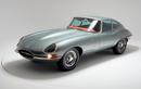 Jaguar E-Type chạy điện phong cách 1961, từ 13,4 tỷ đồng