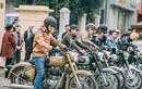 Doanh số kém, Royal Enfield chính thức rời thị trường Việt Nam